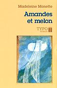 http://www.madeleinemonette.com/pics/books/amandes-et-melons.jpg